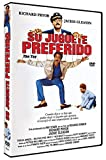 Su Juguete Preferido DVD 1982 The Toy